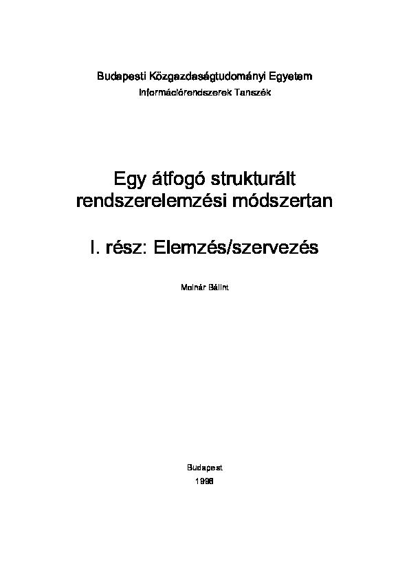 Célmérőszám megadása(Sales és Értékesítési központ)