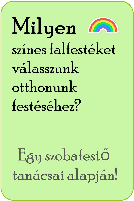 milyen lehetőségek)