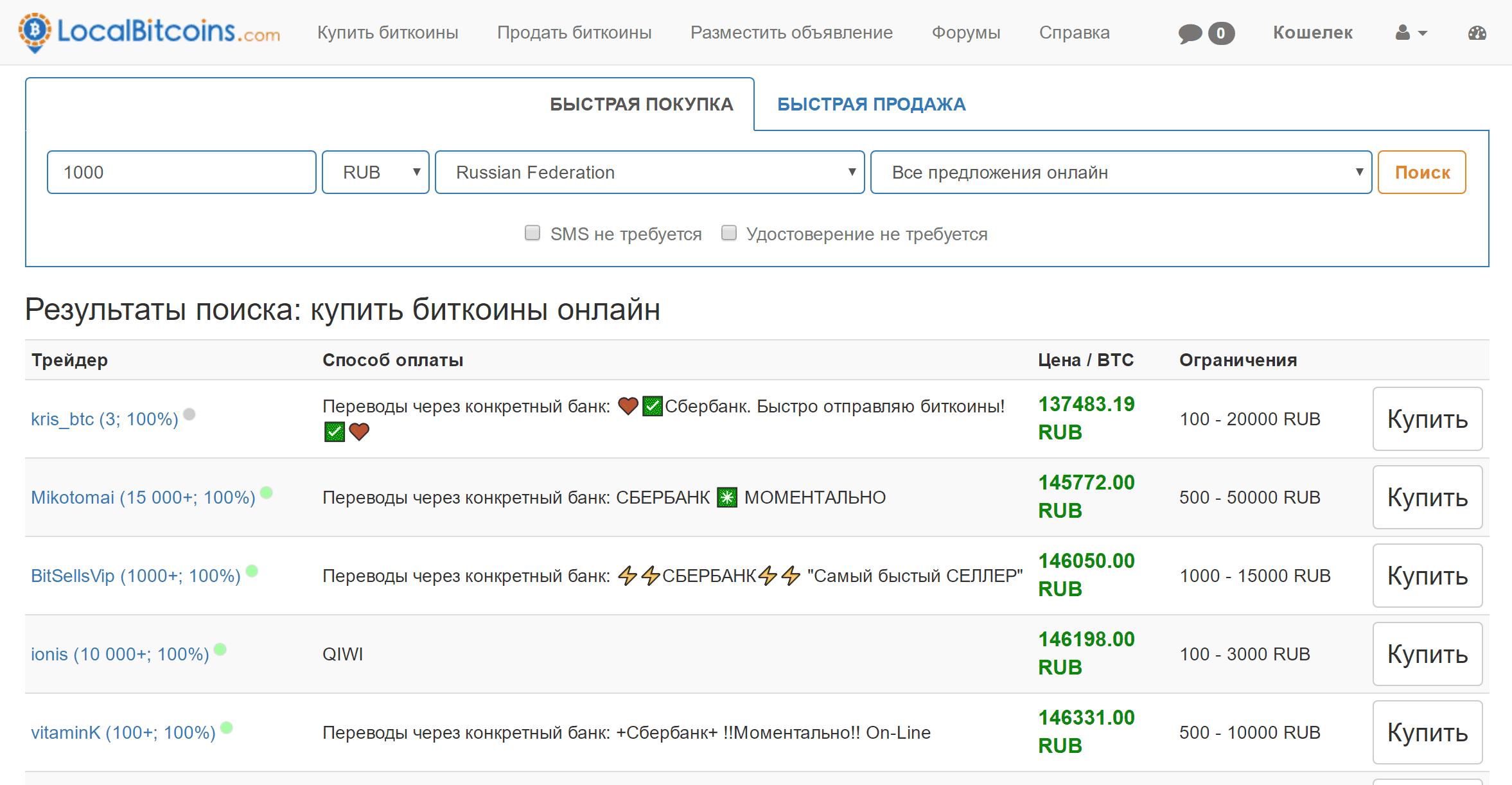 a bitcoin a kereset lényege)
