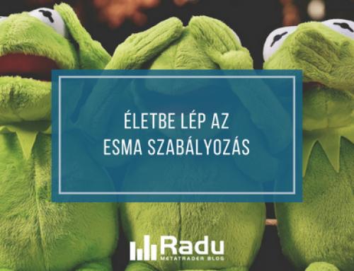 Hogyan érint téged az ESMA szabályozás? | kendoszalon.hu