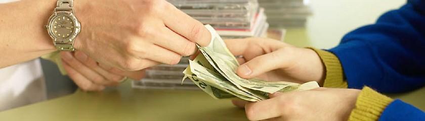 9 valós passzív jövedelem ötlet ben - Viszlát Taposómalom