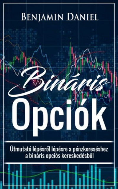 a bináris opciók munkájának sémája)