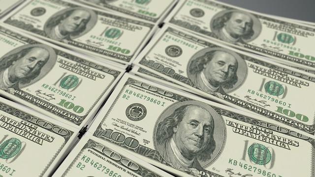 hogyan keresnek pénzt külföldön