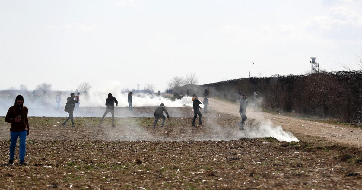Koszovó: mindenütt jó, de a legjobb máshol – Válasz Online