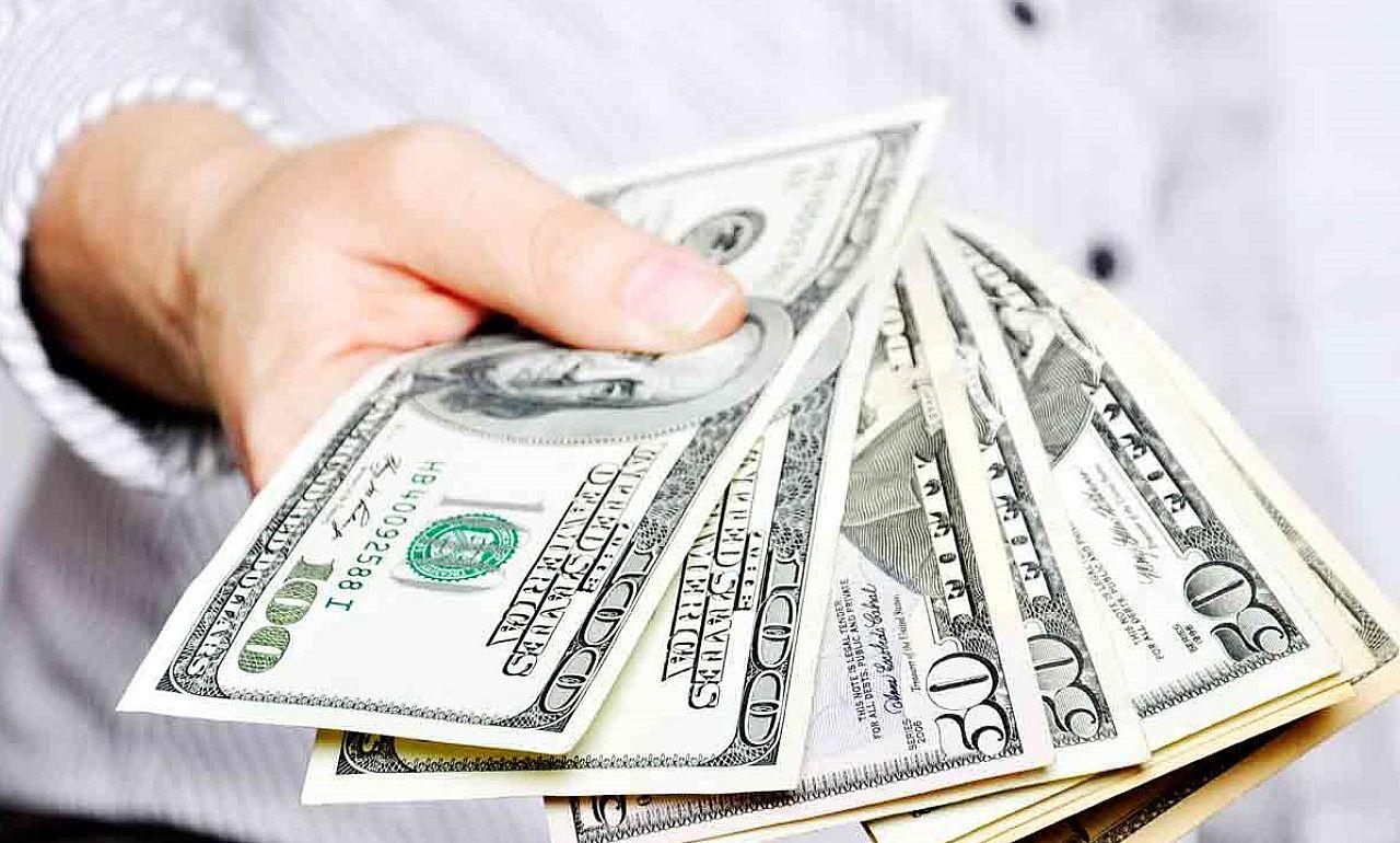 hol lehet pénzt keresni egy hét alatt