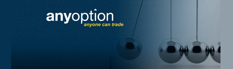 anyoption bináris opciók)
