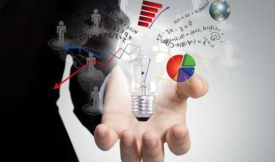 Webdesigner állás, munka Marketing, média, prkategóriában - kendoszalon.hu