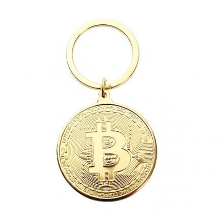 bitcoin lánc