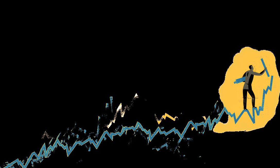 fortex trading llc matrac vásárlása opció egy szerződés