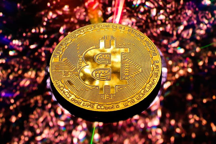 kereset bitcoin csere)