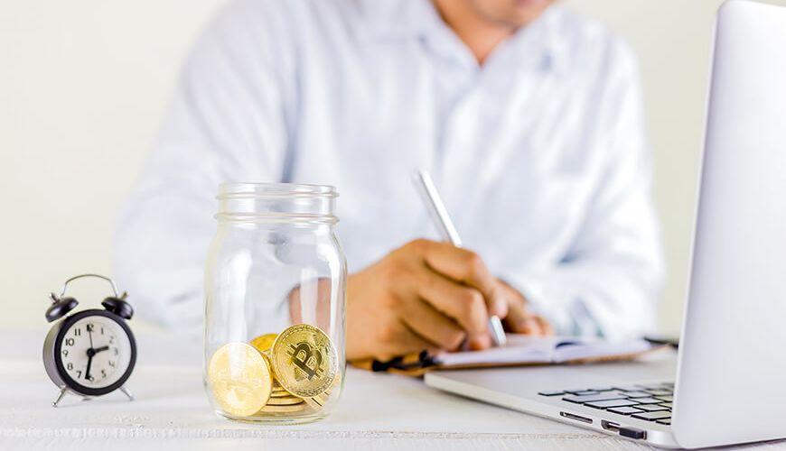 hogyan lehet a számítógéppel pénzt keresni