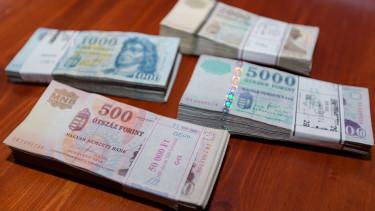 jelentése, hogy pénzt keressen)