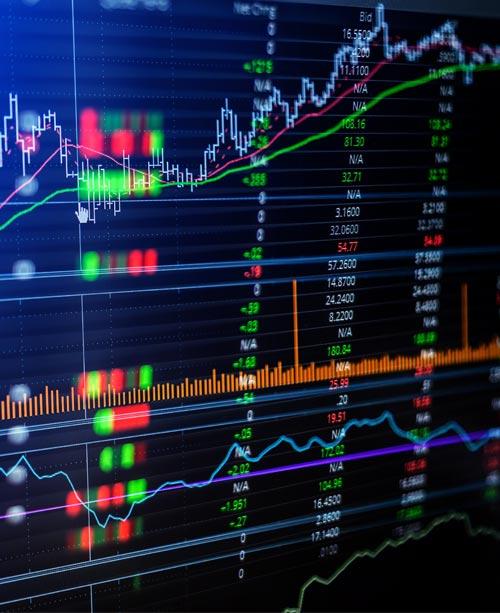piacképes kereskedés