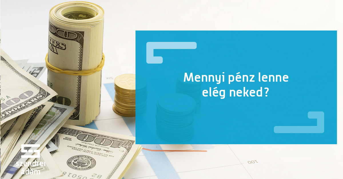 Ki számít nyugdíjasnak? – Kiszámoló – egy blog a pénzügyekről