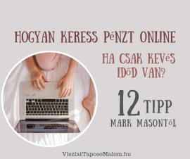pénzt keresni az interneten wmz)