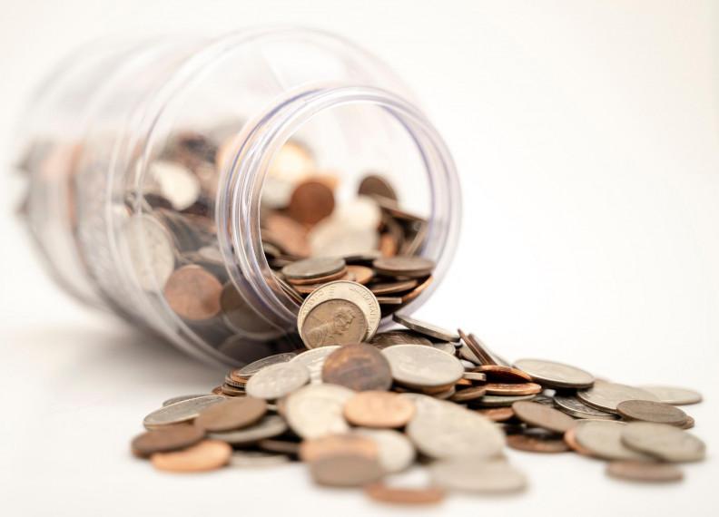 Miért okoz problémát spórolni? - Pénzügyi Fitnesz