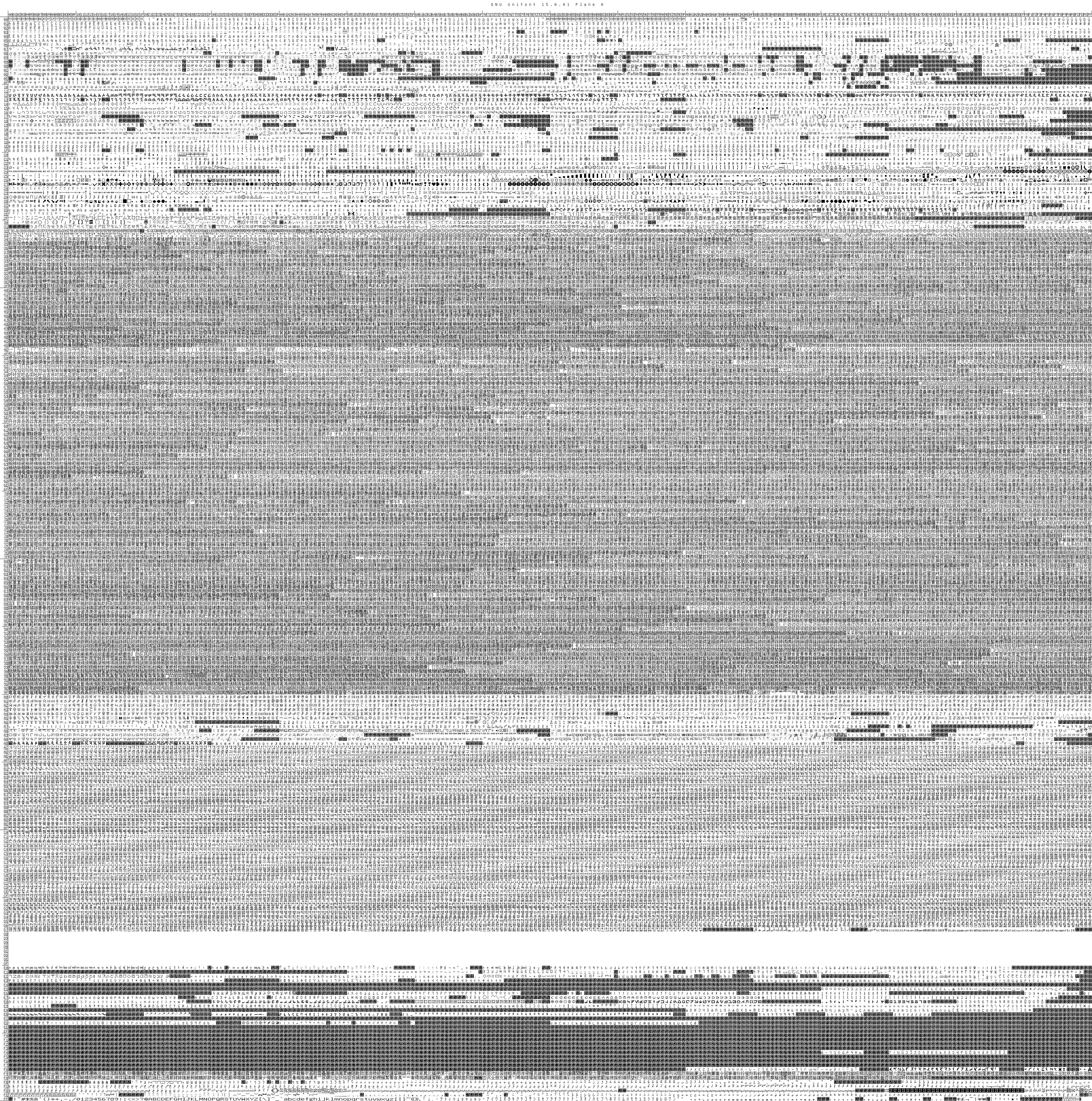 megesco bináris opció