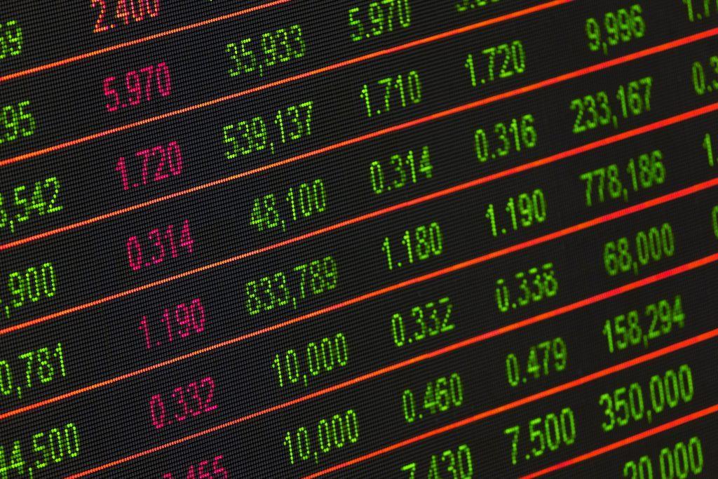 MNB: szigorú korlátok a bináris opciók lakossági kereskedésénél