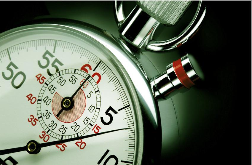 bináris opciók 60 másodpercig nincs indikátor stratégia