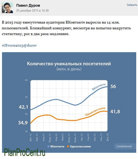 internetes jövedelem bot)