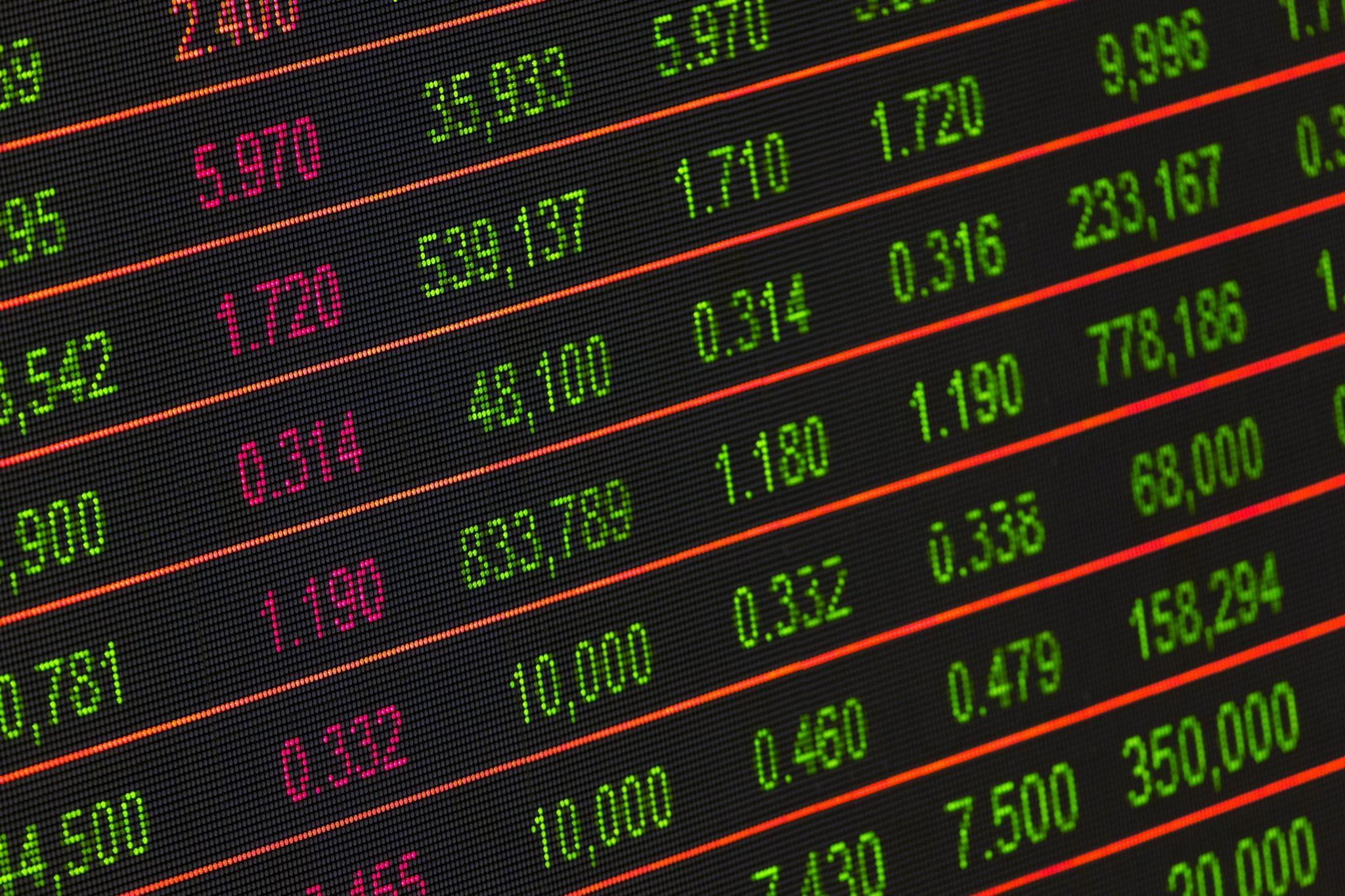 árak a bináris opciós piacon)