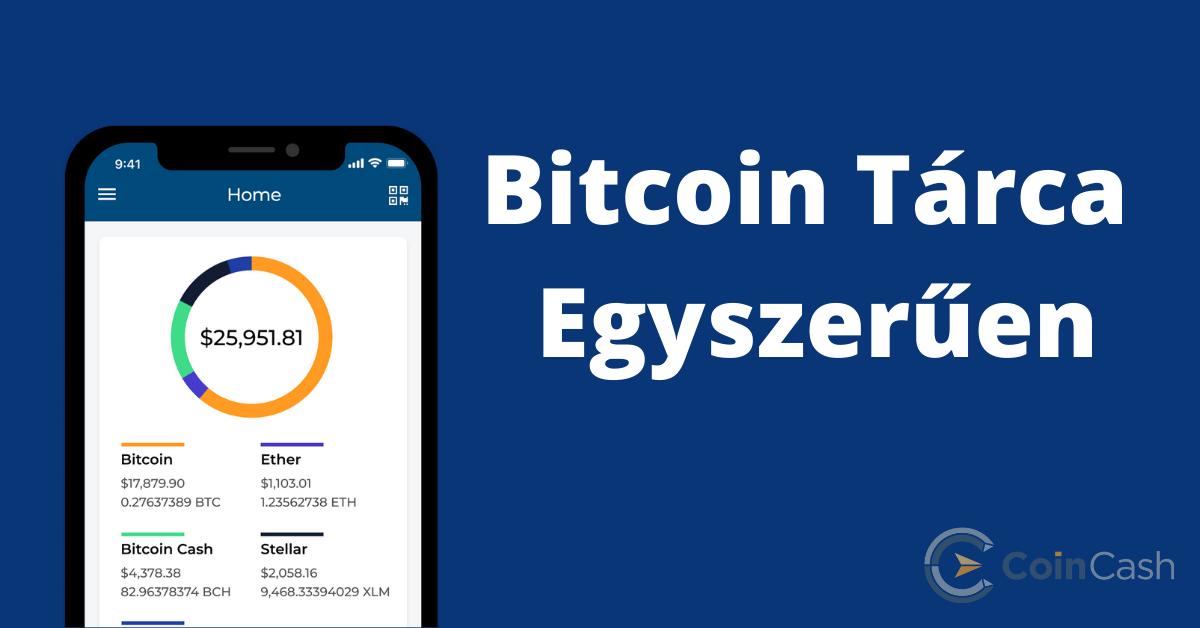 bitcoin pénztárca felső opciók chipek
