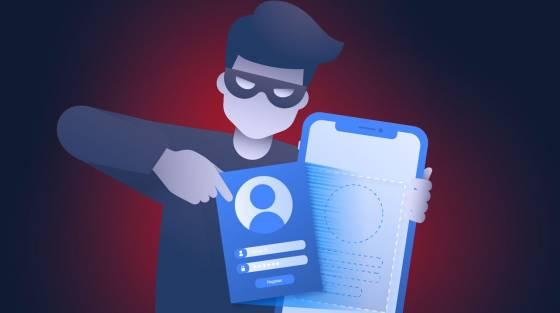 hackelés pénzt keresni