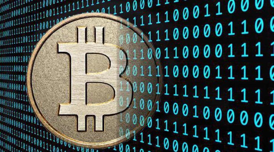 Szétszóródnak a világban a bitcoin-bányászok