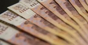hogyan lehet pénzt keresni milliomosok titkaival