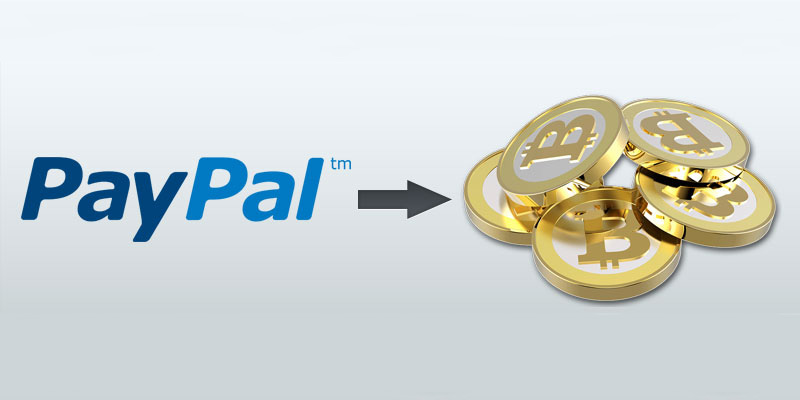 tranzakciós bitcoin
