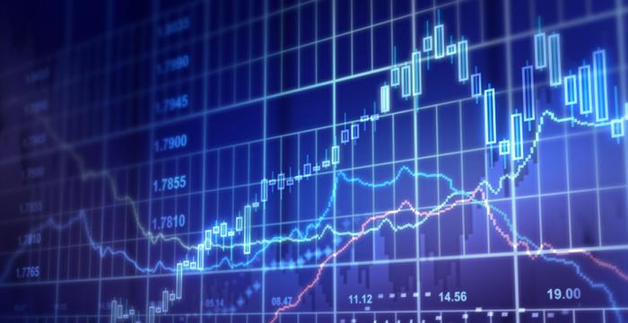 Kereskedési stratégia gazdasági hírek naptári