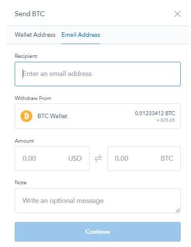 hogyan lehet bitcoin botot készíteni)