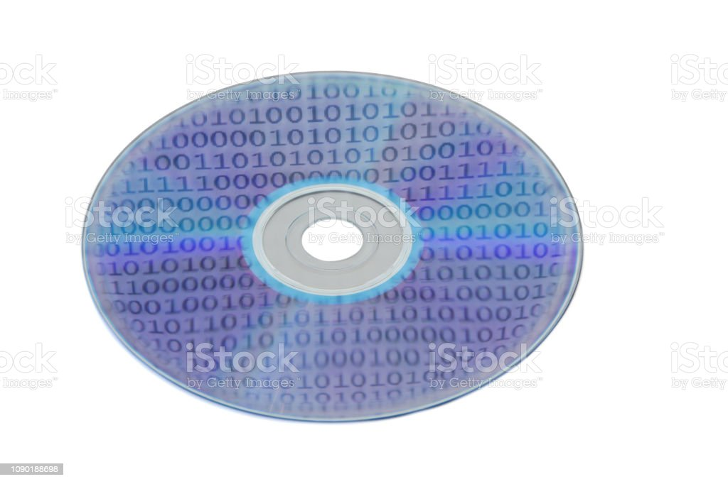 dvd bináris opciókról)