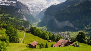 hogyan keresnek pénzt svájcban hogyan lehet pénzt keresni sikeres emberektől