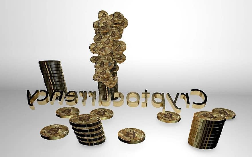 milyen egyszerű pénzt keresni a fogadásokon kereskedelmi gyakorlat
