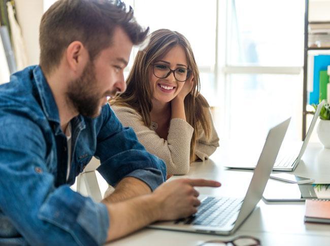 munka a diákok számára az interneten befektetés nélkül