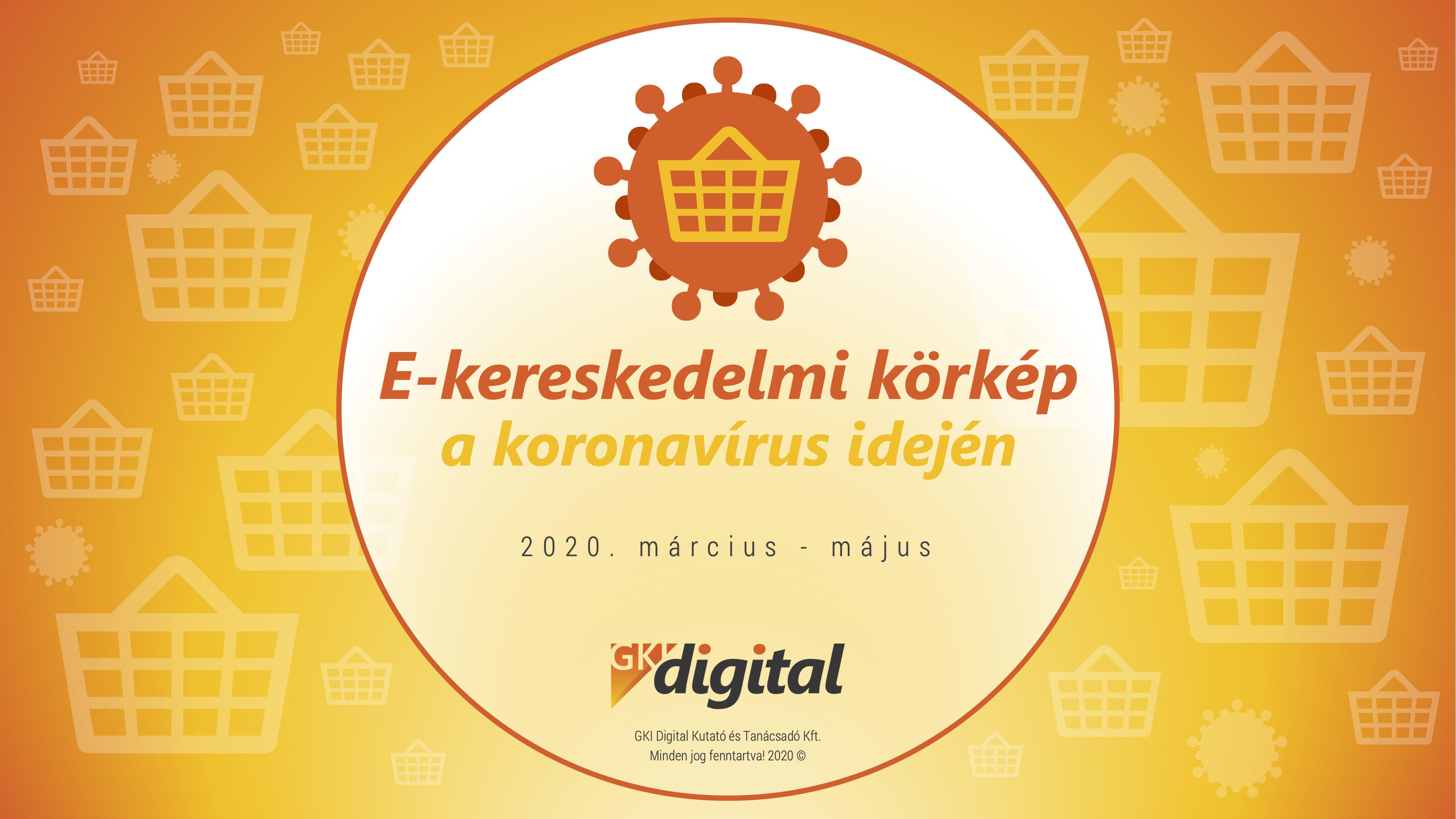 online kereskedelem befektetés nélkül)