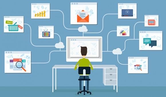 Íme a 10+1 legfontosabb webáruház marketing trend 2020-ra!