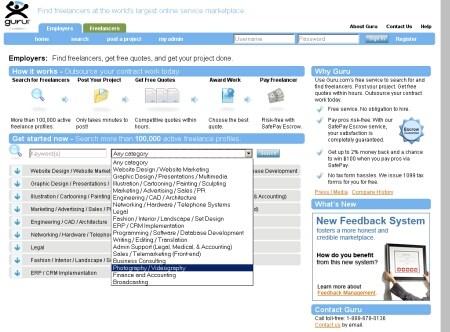 20 legjobb pénzkereső webhely az interneten)