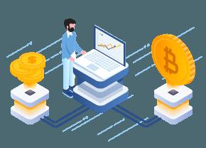 hogyan lehet pénzt keresni 2020-ban online