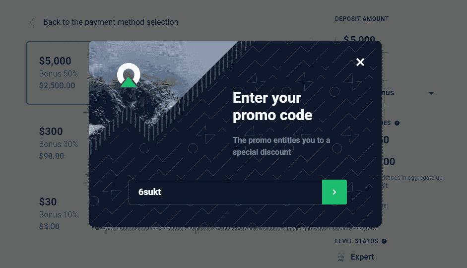 Pocket Option Áttekintés | PocketOption Megbízható bróker a bináris opciókhoz? Legjobb bónusz
