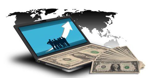 a legrosszabb jövedelem az interneten)