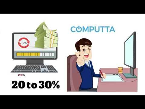 pénzt keresni egy számítógéppel az interneten)