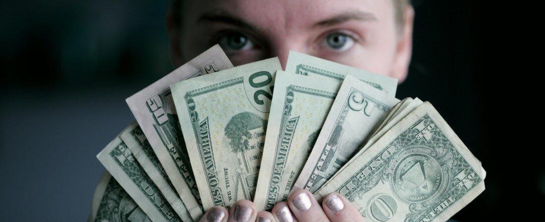 Hogyan lehet egy bloggal pénzt keresni?