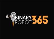 bináris opciók robot program kereskedési asszisztens