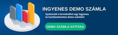 a legjobb pénzkeresési program az interneten)