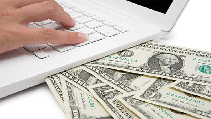 címkék a pénzkeresés témájában az interneten