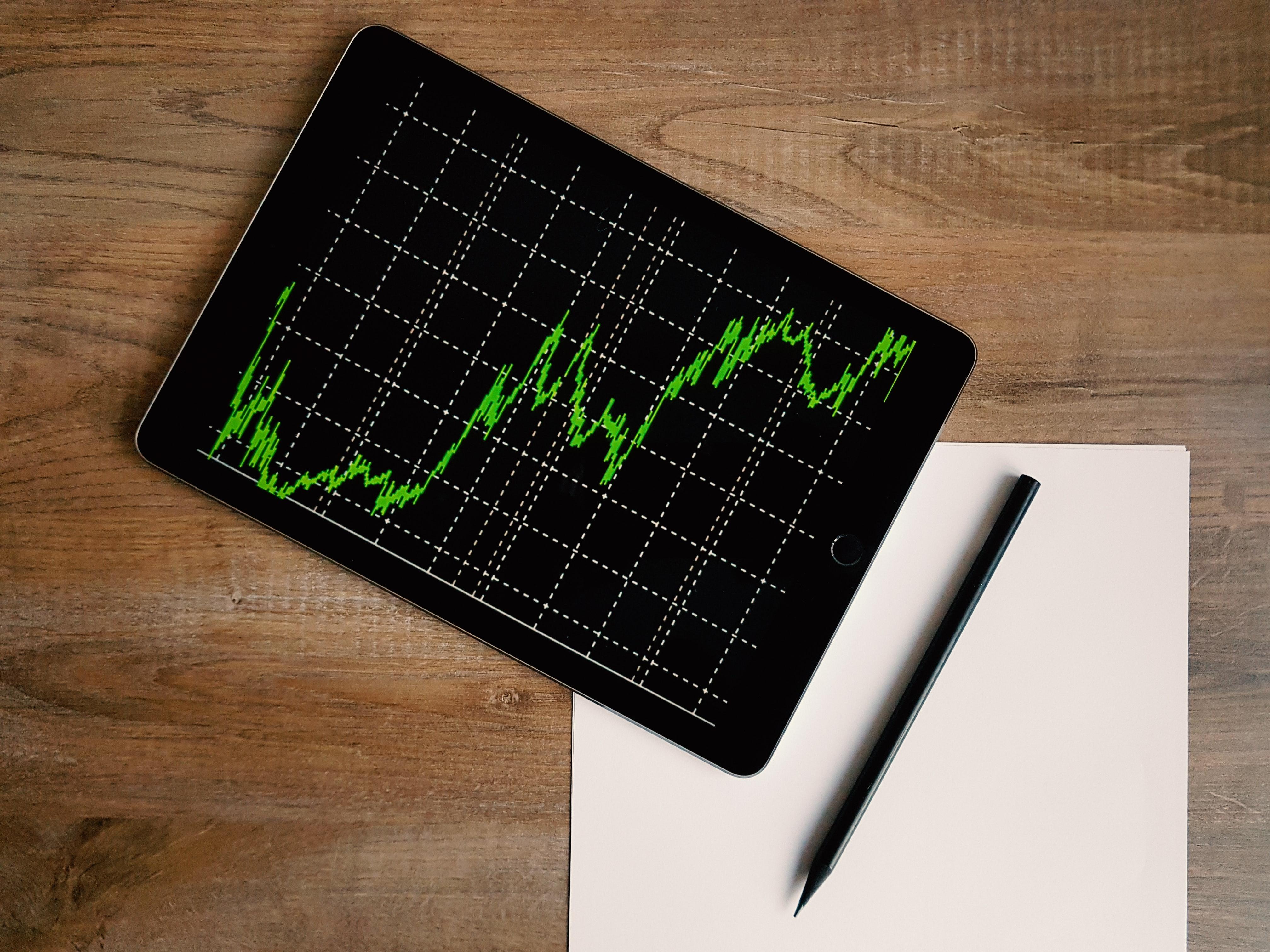 bináris opciók, hogyan lehet a legjobban kereskedni minél többet keresek annál kevesebb pénzt