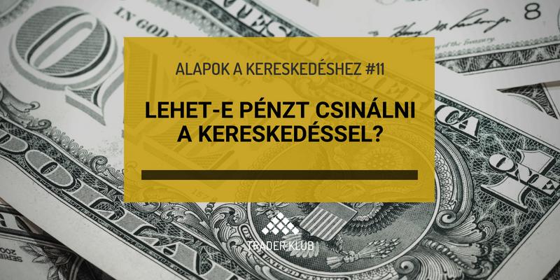 online nyereséges pénzt keresni)