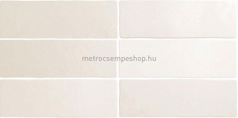 fehér dacha kereskedés)
